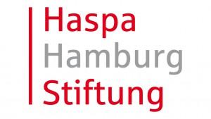 Haspe Hamburg Stiftung