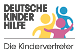 deutsche-kinderhilfe