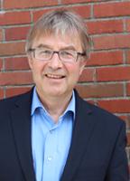 stiftungsjury-gerhard-suess