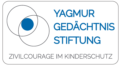 logo-yagmur-stiftung
