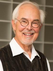 Stifter Michael Lezius